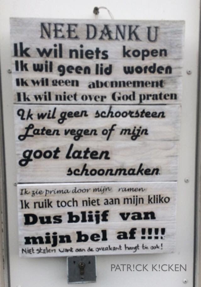 spreuken over boeren Pin van Boeren op spreuken | Pinterest   Funny, Humor en Lol spreuken over boeren
