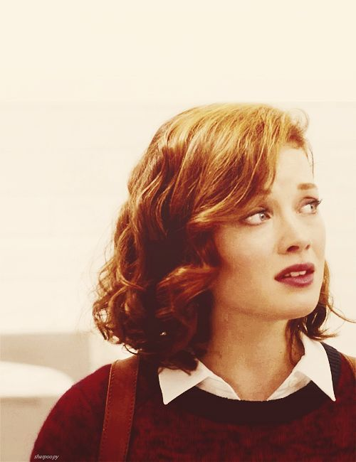 287 best redhead female character inspiration images on