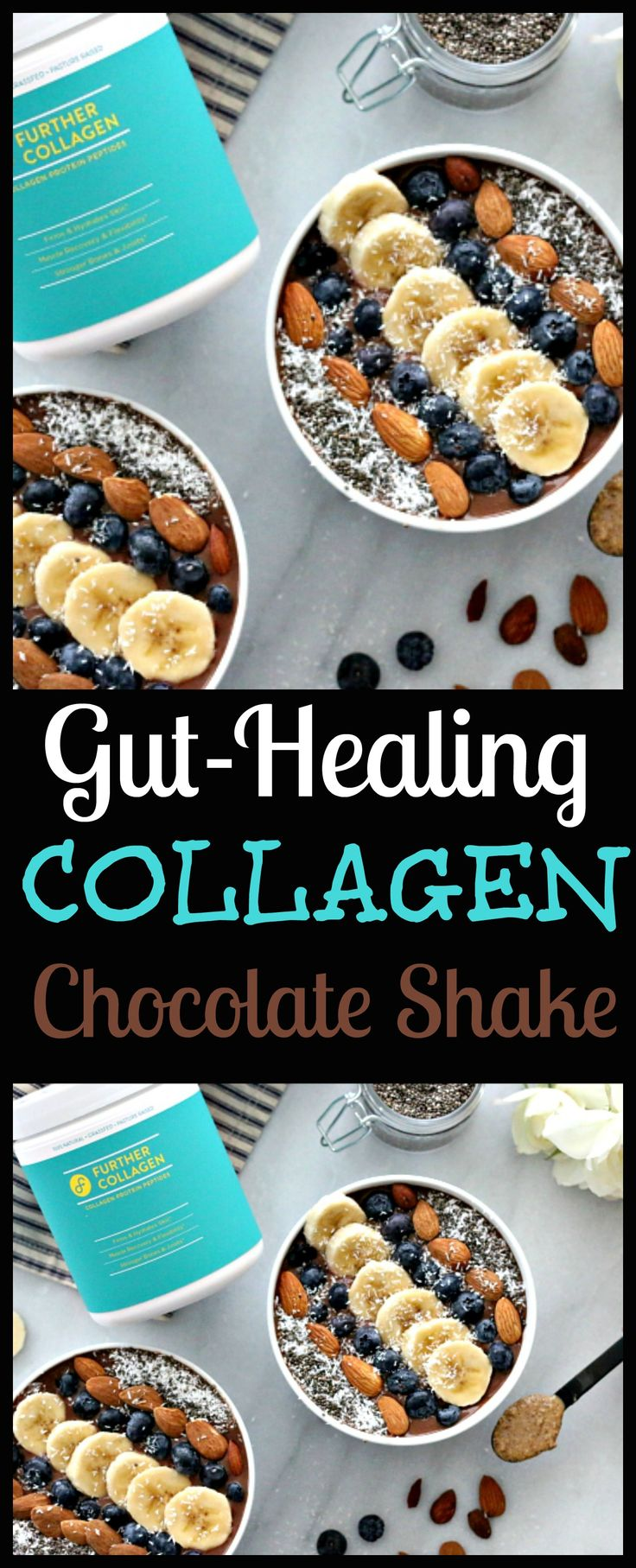 http://www.furtherfood.com/recipe/chocolate-power-protein-shake-collagen/