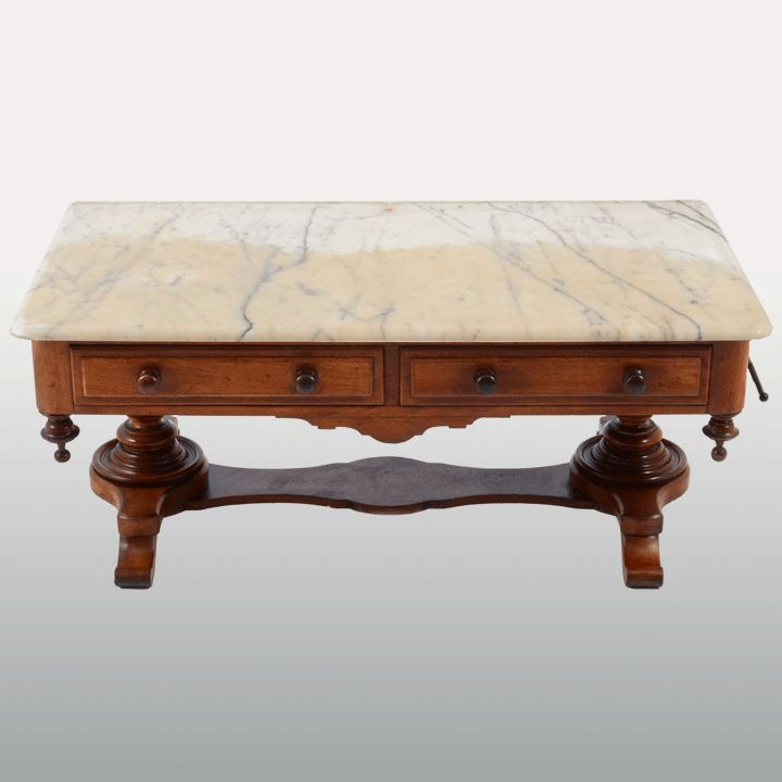 Best 25 Victorian coffee tables ideas on Pinterest Victorian