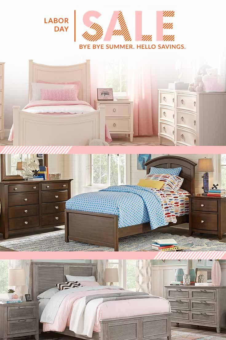 Pin On Kids Furniture Sales