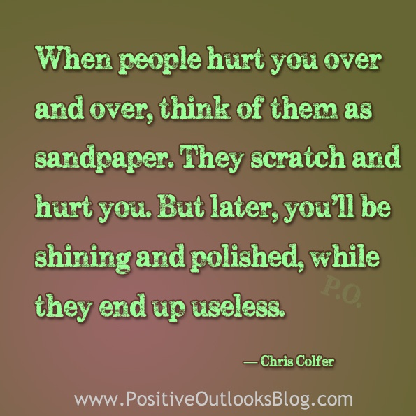Quotes About Someone Hurting You Over And Over: 630 Best Images About Quotes On Pinterest