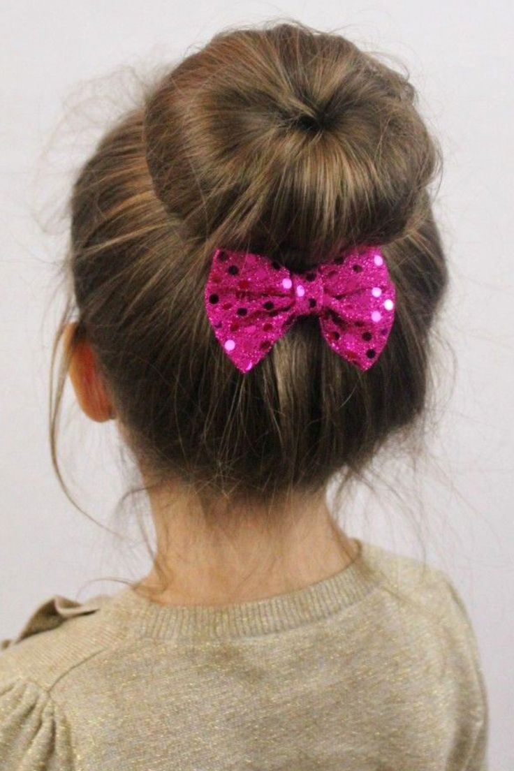 best wedding hair images on pinterest hairstyle ideas hair