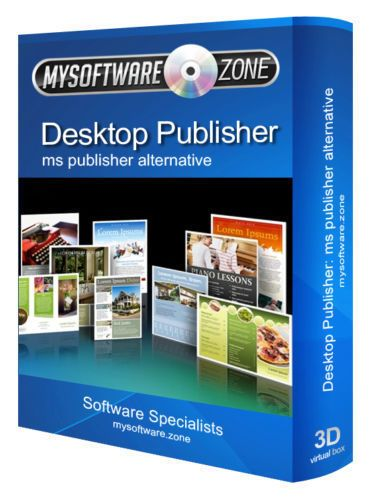 windows publisher free download 2007