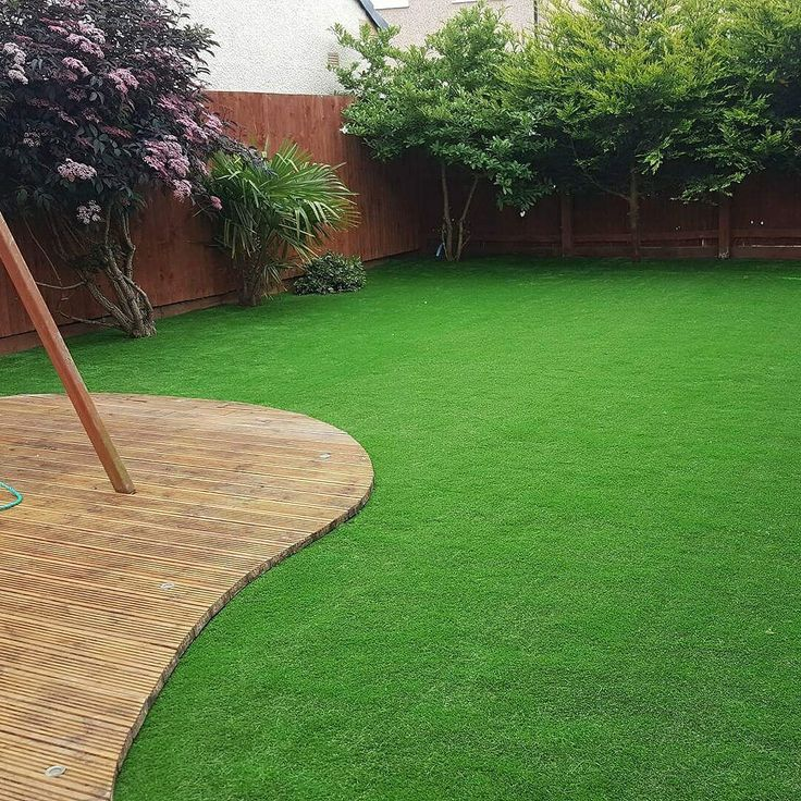 TRANSFORM YOUR GARDEN WITH ARTIFICIAL GRASS  Artificial Turf Scotland have installed high quality artificial grass to thousands of domestic gardens throughout Scotland and beyond.  #ArtificialTurfScotland #artificial #fakegrass #artificialgrass #astroturf #grass #syntheticgrass #syntheticturf #garden #landscape #gardening #scotlandUK