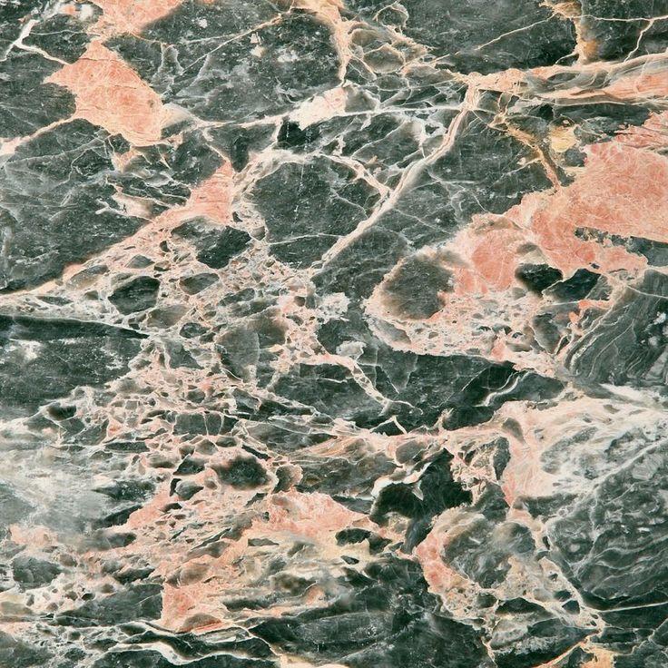 Afrodit – Temmer Marble