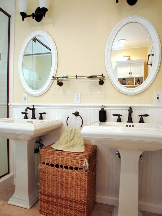 Bathroom Remodeling Zillow 95 best bathroom remodel ideas images on pinterest | bathroom