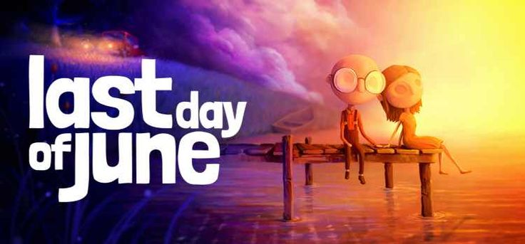 Last Day of June Download Free Full Game PC DOWNLOAD HERE: http://extraforgames.com/last-day-june-download-free-full-game-pc/ Last Day of June Download Free Full Game PC DOWNLOAD Last Day of June PC or Mobile Full Game NOW http://extraforgames.com/last-day-june-download-free-full-game-pc/ Last Day of June PC Game is available starting today on our website, we provide Last Day of June Full Game for PC, updated frequently without you having to add cracks, serials or other crap that will put at…