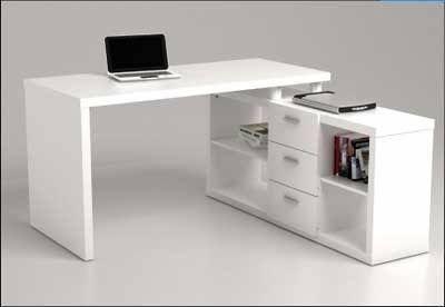 Ikea petit bureau extraordinaire petit canapé ikea ou kivik