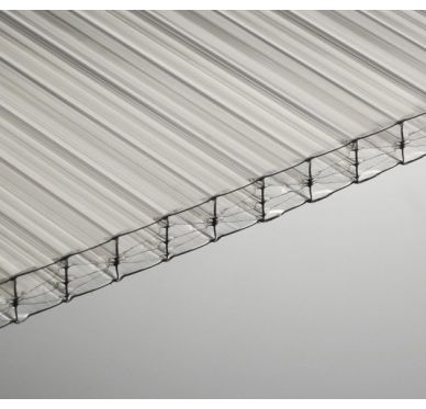 Les 179 meilleures images propos de ma terrasse sur - Plaque polycarbonate 32 mm ...