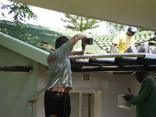 Elegant Patio, Patio Roof, Pergola, Pergola Roof, Carport, Carport Roof, Roofers