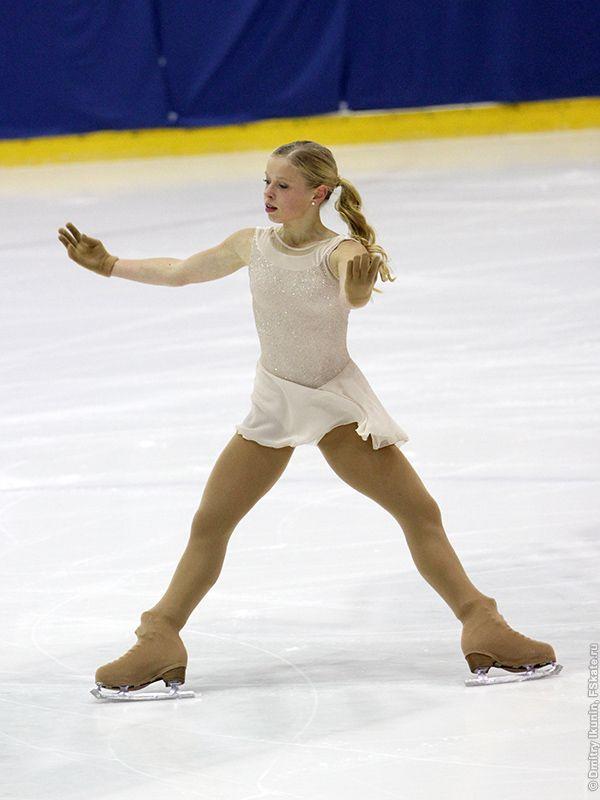 102 best Figure skating images on Pinterest | Figure skating Ice skating and Skate