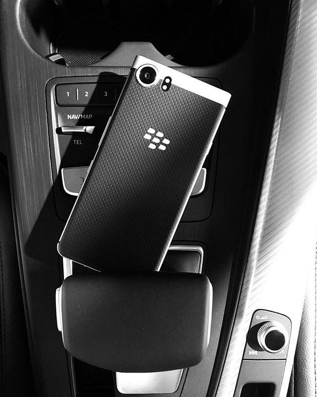 "#inst10 #ReGram @mbgan: #blackberrykeyone #blackberryclubs . . . . . . (B) BlackBerry KEYᴼᴺᴱ Unlocked Phone ""http://amzn.to/2qEZUzV""(B) (y) 70% Off More BlackBerry: ""http://BlackBerryClubs.com/p/""(y) ...... #BlackBerryClubs #BlackBerryPhotos #BBer ....... #OldBlackBerry #NewBlackBerry ....... #BlackBerryMobile #BBMobile #BBMobileUS #BBMobileCA ....... #RIM #QWERTY #Keyboard ....... 70% Off More BlackBerry: "" http://ift.tt/2otBzeO "" ....... #Hashtag "" #BlackBerryClubs "" ......."