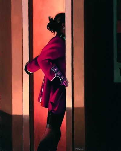 Art Prints Gallery - On Parade (Limited Edition), £705.00 (http://www.artprintsgallery.co.uk/Jack-Vettriano/On-Parade-Limited-Edition.html)