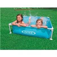 Intex Mini Frame Swimming Pool | 57173EP : VMInnovations.com