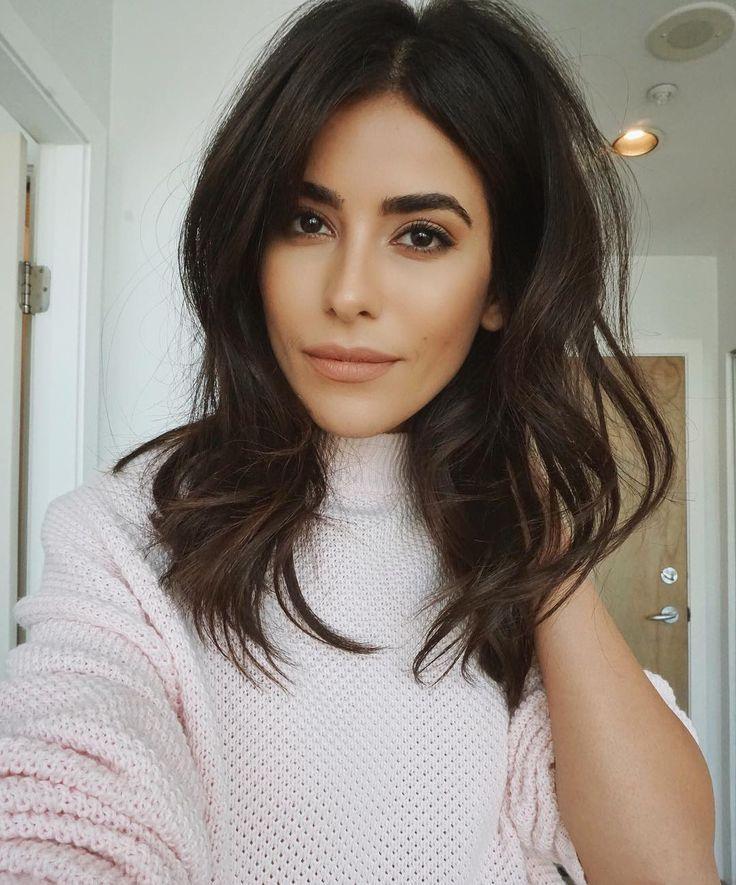 beauty hair from uhair,go to www.uhair.com ,get best quality human hair