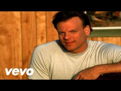 Phil Vassar's official music video for 'Just Another Day In Paradise'. Click to listen to Phil Vassar on Spotify: http://smarturl.it/PVSpot?IQid=PVDIP As fea...