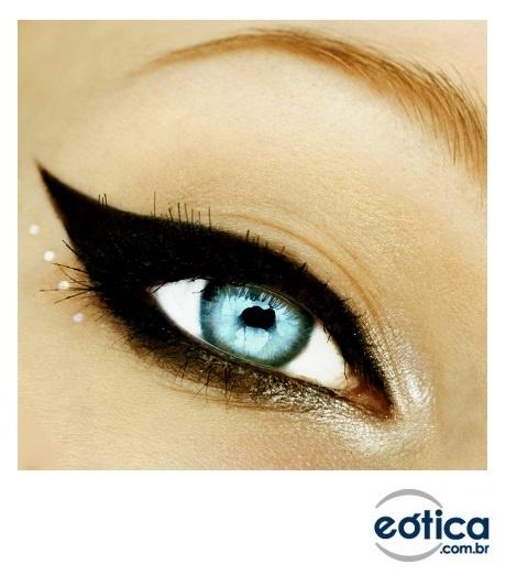 Maquiagem #makeup #make #maquiagem