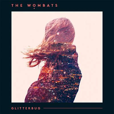 Found Greek Tragedy by The Wombats with Shazam, have a listen: http://www.shazam.com/discover/track/221127523