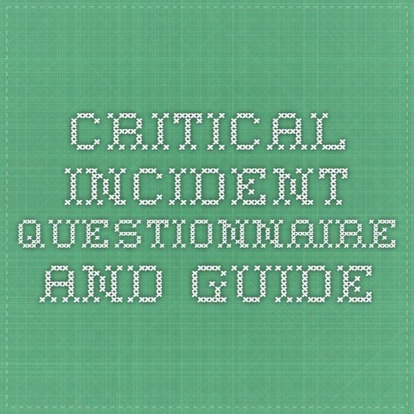 13 best Training needs analysis and development images on - incident facilitator resume