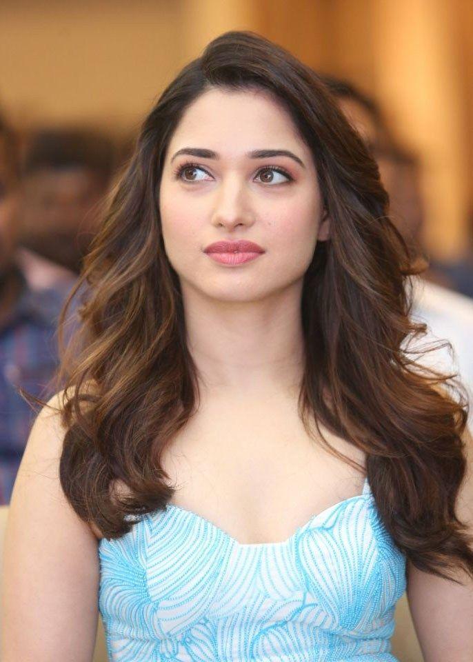 Tamannah At Next Enti Event Tamanna Indian Actresses Indian