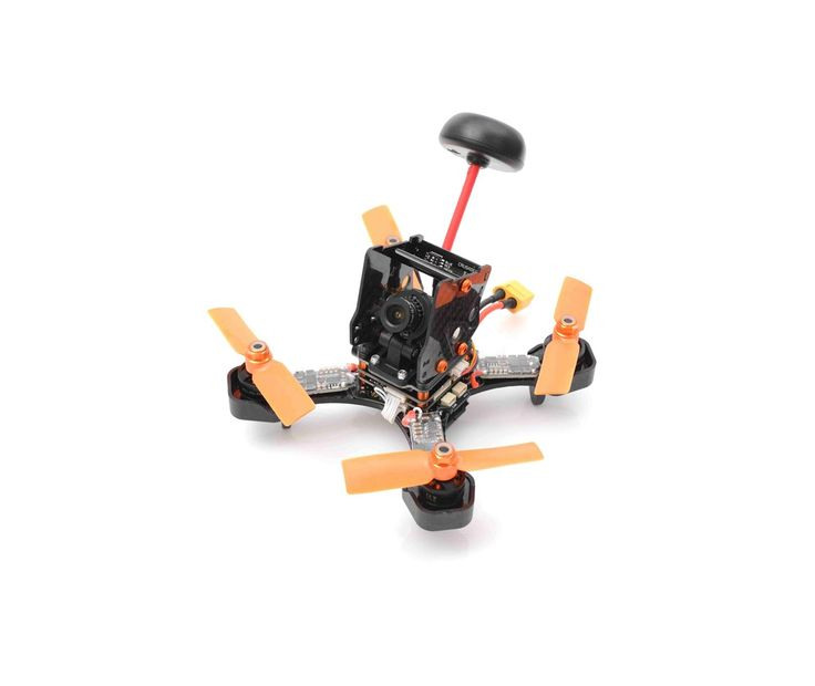ff72b1326de7f945b369f2a8092af58e micro drone aerial photography 20 best micro fpv quadcopters images on pinterest carbon fiber  at fashall.co
