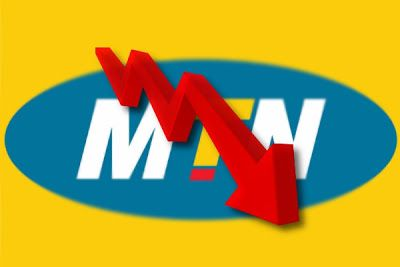 South Africa's telecom giant reports $357 million loss cuts dividend    Africa's biggest mobile phone operator MTN Group Ltd reported a $357 million half-year loss on Friday and cut dividend payouts after a hefty regulatory fine in Nigeria and underperformance in its South African home market.  Founded with the South African government's help after the end of apartheid in 1994 MTN agreed in June to pay a 330 billion naira ($1.05 billion) fine in a settlement with Nigerian authorities for…