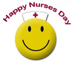 national nurses week 2013 theme | International Nurses Day 2013, History, International Nurses Day ...