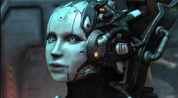 Blizzard and Google are teaming up to teach AI how to play Starcraft 2. This could either launch an incredible new wave of gaming AI advances, or leave us shivering in our homes, terrified of playing against anyone who isn't human.