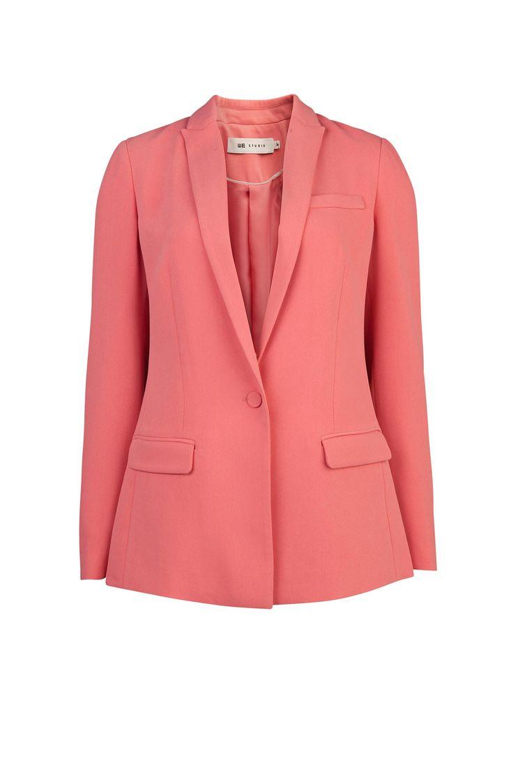 Trend: roze #pink #roze #pak