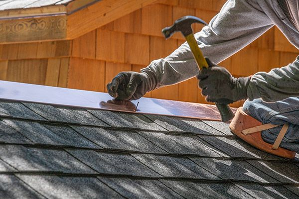 Contact First Choice Roofing For Professional Roof Repair And Installation Services Call 704 560 80 Roof Repair Roofing Contractors Metal Roofing Contractors