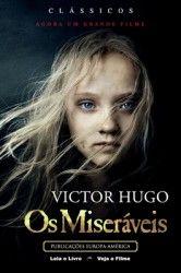 Os Miseráveis – Dublado http://www.filmesonlinegratis.net/assistir-os-miseraveis-dublado-online.html