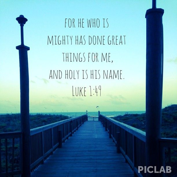 Blessed Day Quotes From The Bible: 233 Best Images About Bible Quotes On Pinterest