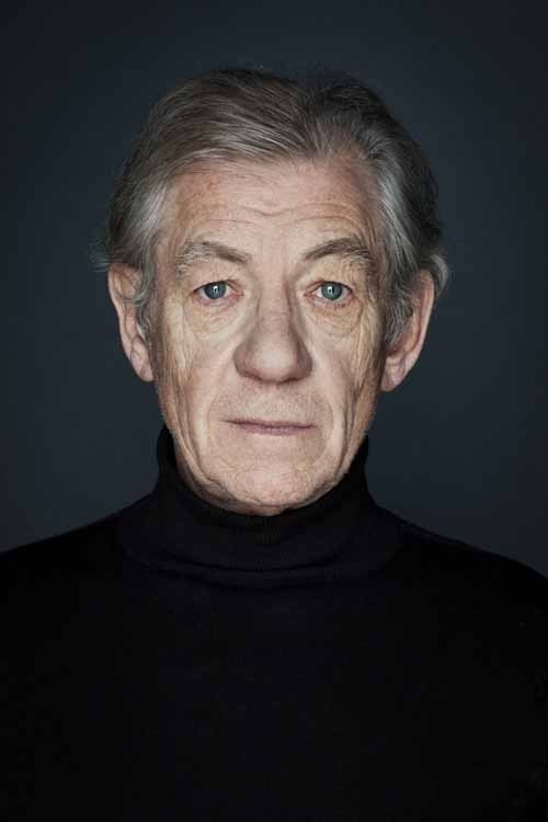 Sir Ian McKellen performed at Glasgay! in 1993 and 1995 and was one of the festival's major supporters in its early years.