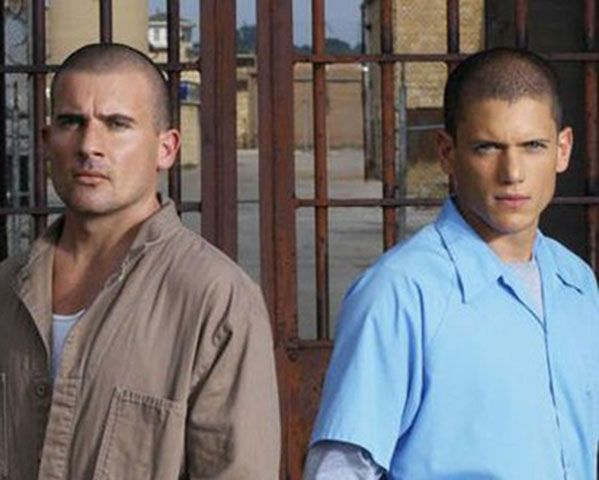 Prison Break Season 5 Premiere Date September 2016? - http://www.morningledger.com/62921-2/1362921/