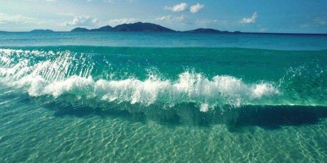Playa Cristal Santa Marta Colombia – Orgullo Colombiano   Maravillas Latinas