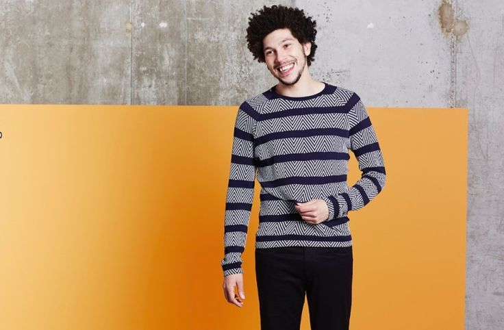 joel fry photos 003 800x524 Game of Thrones Joel Fry Connects with Farfetch for Style Feature