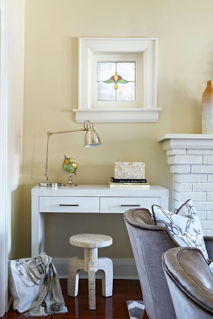 Bingham Ave. house-Jennifer Simon Design