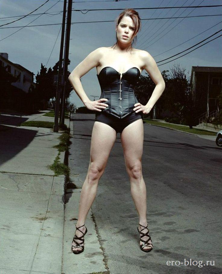 Neve Campbell | Нив Кэмпбелл - http://ero-blog.ru/neve-campbell/