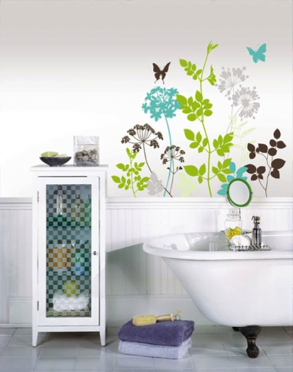 1000 images about wallpaper sherwin williams on pinterest wall