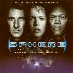 http://www.music-bazaar.com/world-music/album/898340/Sphere-Original-Soundtrack/?spartn=NP233613S864W77EC1&mbspb=108 Elliot Goldenthal - Sphere (Original Soundtrack) (1998) [Theatre/Soundtrack] #ElliotGoldenthal #Theatre, #Soundtrack