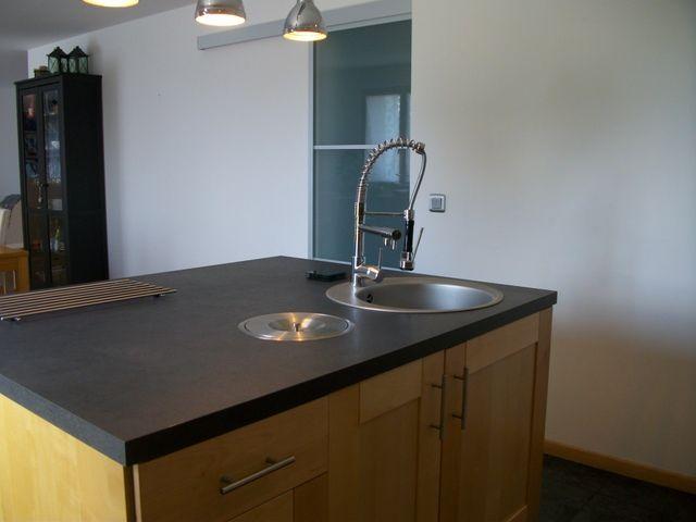 Franke Spark Sink : kitchen our home ideas Pinterest Kitchens