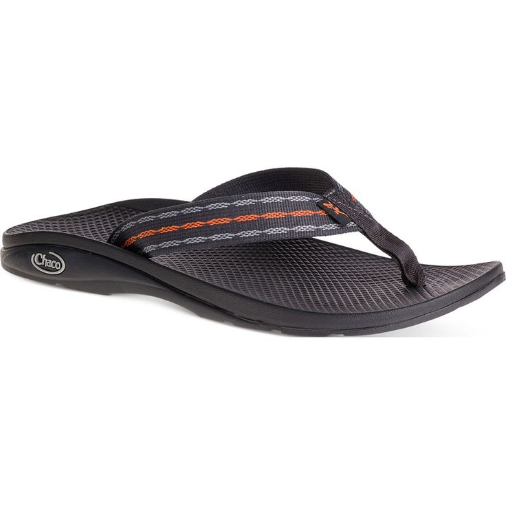 Chaco Flip EcoTread Sandals | Chaco for sale at US Outdoor Store
