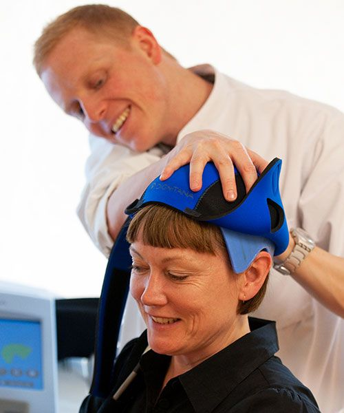 Last October we told you about DigniCap, a new device promising to help cancer patients keep their hair during chemotherapy. The cap works by cooling down the patient's scalp, which slows cell turnover in the hair follicles that chemo...