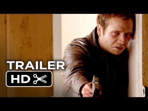 13 Sins Türkçe Altyazılı film indir - http://www.birfilmindir.org/13-sins-turkce-altyazili-film-indir.html