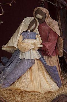 Google Image Result for http://www.christmasnativity.org/_images/maryAndJoseph.jpg