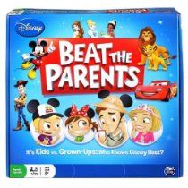 142 Best Images About Disney Board Games On Pinterest