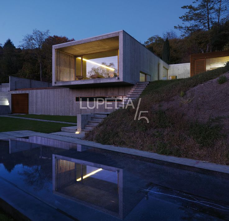 www.lupetta5.it -Location 767 C