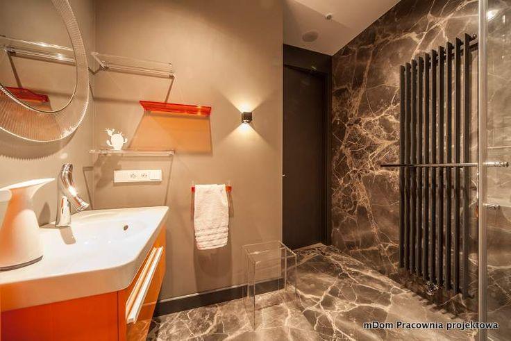 łazienka by Kartell