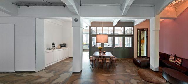41 besten top 40 weihnachtsfeier location stuttgart bilder. Black Bedroom Furniture Sets. Home Design Ideas